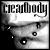 :iconcreartbody: