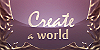 :iconcreate-a-world: