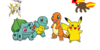 :iconcreate-all-pokemon: