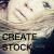 :iconcreate-stock: