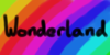 :iconcreate-ur-wonderland: