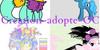 :iconcreation-adopte-oc: