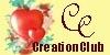 :iconcreationclub: