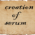 :iconcreations-of-serum: