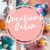 :iconcreationscabin: