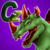 :iconcreationzilla: