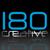 :iconcreative-180: