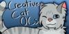 :iconcreative-cat-ocs: