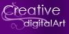 :iconcreative-digitalart: