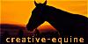 :iconcreative-equine: