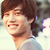 :iconcreative-kpopper: