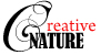 :iconcreative-nature: