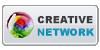 :iconcreative-network: