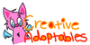 :iconcreativeadoptables:
