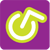 :iconcreativeadvisor: