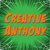 :iconcreativeanthony: