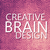 :iconcreativebraindesign: