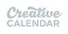 :iconcreativecalendar: