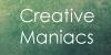 :iconcreativemaniacs: