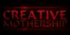 :iconcreativemothership: