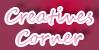 :iconcreatives-corner: