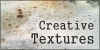 :iconcreativetextures: