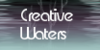 :iconcreativewaters: