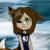 :iconcreativewolfox: