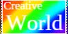 :iconcreativeworldadopts: