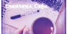 :iconcreators-cafe: