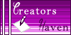 :iconcreators-haven:
