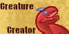 :iconcreature-creator: