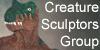 :iconcreature-sculptors:
