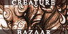 :iconcreaturebazaar: