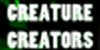 :iconcreaturecreators: