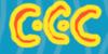 :iconcreaturecreatorsclub: