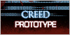 :iconcreed-prototype: