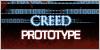:iconcreed-prototype: