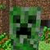 :iconcreeper--plz:
