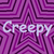 :iconcreepyland: