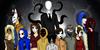 :iconcreepypasta-art-yay: