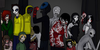:iconcreepypasta-family: