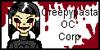 :iconcreepypasta-oc-corp: