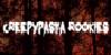 :iconcreepypasta-rookies: