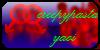 :iconcreepypasta-yaoi: