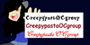 :iconcreepypastaocgroup: