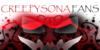 :iconcreepysona-fans: