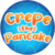 :iconcrepethepancake: