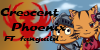 :iconcrescentphoenix-fc: