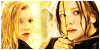 :iconcressida-x-katniss: